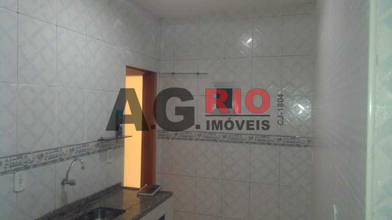 WhatsApp Image 2019-01-11 at 1 - Apartamento Rio de Janeiro,Realengo,RJ À Venda,2 Quartos,68m² - VVAP20260 - 13