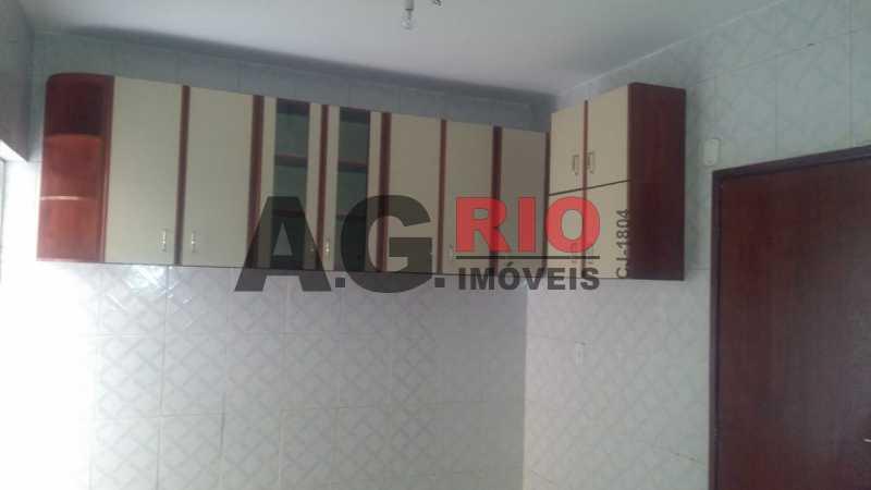 WhatsApp Image 2019-01-11 at 1 - Apartamento Rio de Janeiro,Realengo,RJ À Venda,2 Quartos,68m² - VVAP20260 - 14