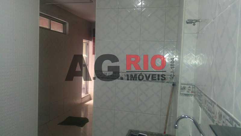 WhatsApp Image 2019-01-11 at 1 - Apartamento Rio de Janeiro,Realengo,RJ À Venda,2 Quartos,68m² - VVAP20260 - 15
