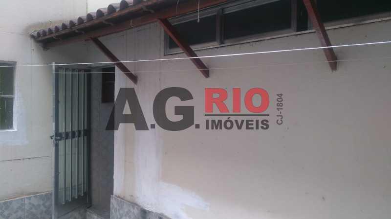 WhatsApp Image 2019-01-11 at 1 - Apartamento Rio de Janeiro,Realengo,RJ À Venda,2 Quartos,68m² - VVAP20260 - 16