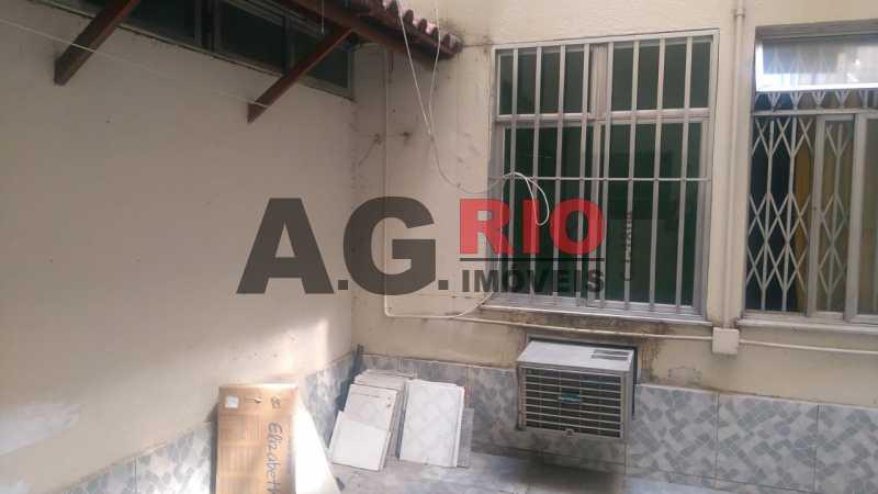 WhatsApp Image 2019-01-11 at 1 - Apartamento Rio de Janeiro,Realengo,RJ À Venda,2 Quartos,68m² - VVAP20260 - 17