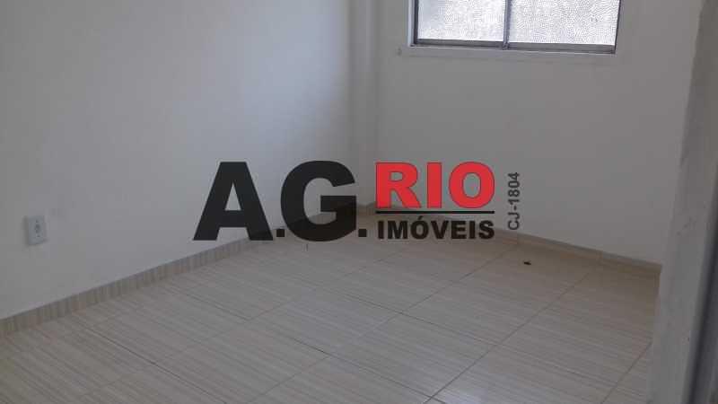 WhatsApp Image 2019-01-11 at 1 - Apartamento 2 quartos para alugar Rio de Janeiro,RJ - R$ 500 - TQAP20246 - 3