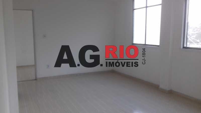 WhatsApp Image 2019-01-11 at 1 - Apartamento 2 quartos para alugar Rio de Janeiro,RJ - R$ 500 - TQAP20246 - 4