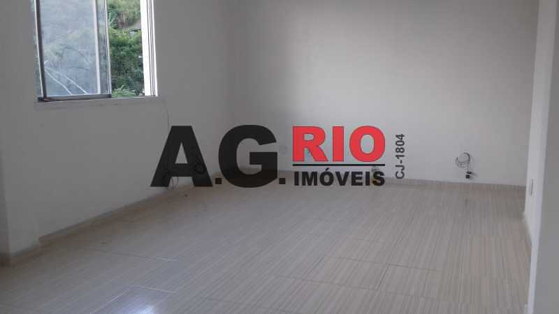 WhatsApp Image 2019-01-11 at 1 - Apartamento 2 quartos para alugar Rio de Janeiro,RJ - R$ 500 - TQAP20246 - 5