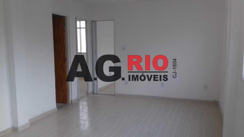 WhatsApp Image 2019-01-11 at 1 - Apartamento 2 quartos para alugar Rio de Janeiro,RJ - R$ 500 - TQAP20246 - 6