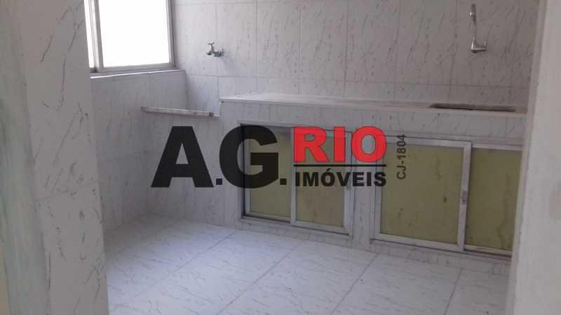 WhatsApp Image 2019-01-11 at 1 - Apartamento 2 quartos para alugar Rio de Janeiro,RJ - R$ 500 - TQAP20246 - 7