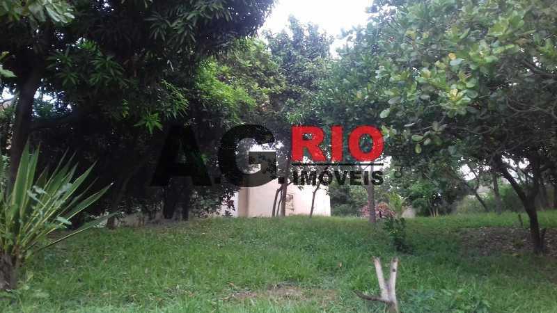 WhatsApp Image 2019-01-11 at 1 - Apartamento 2 quartos para alugar Rio de Janeiro,RJ - R$ 500 - TQAP20246 - 8