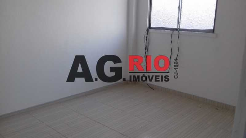 WhatsApp Image 2019-01-11 at 1 - Apartamento 2 quartos para alugar Rio de Janeiro,RJ - R$ 500 - TQAP20246 - 10
