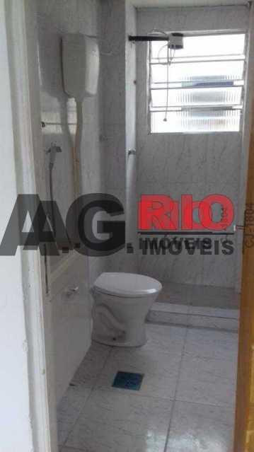 WhatsApp Image 2019-01-11 at 1 - Apartamento 2 quartos para alugar Rio de Janeiro,RJ - R$ 500 - TQAP20246 - 11