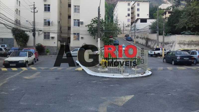WhatsApp Image 2019-01-11 at 1 - Apartamento 2 quartos para alugar Rio de Janeiro,RJ - R$ 500 - TQAP20246 - 13