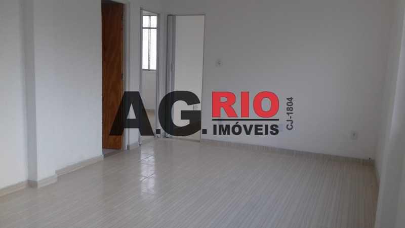 WhatsApp Image 2019-01-11 at 1 - Apartamento 2 quartos para alugar Rio de Janeiro,RJ - R$ 500 - TQAP20246 - 14