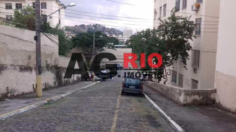 WhatsApp Image 2019-01-11 at 1 - Apartamento 2 quartos para alugar Rio de Janeiro,RJ - R$ 500 - TQAP20246 - 1