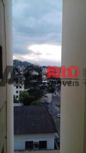 WhatsApp Image 2019-01-11 at 1 - Apartamento 2 quartos para alugar Rio de Janeiro,RJ - R$ 500 - TQAP20246 - 16