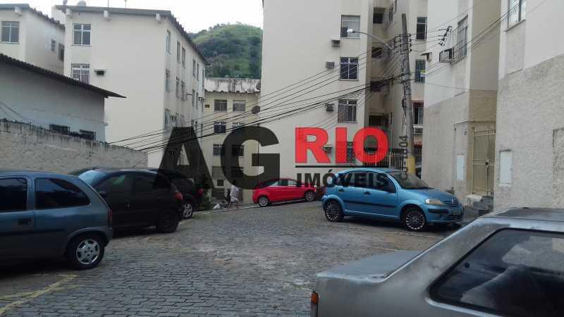 WhatsApp Image 2019-01-11 at 1 - Apartamento 2 quartos para alugar Rio de Janeiro,RJ - R$ 500 - TQAP20246 - 17