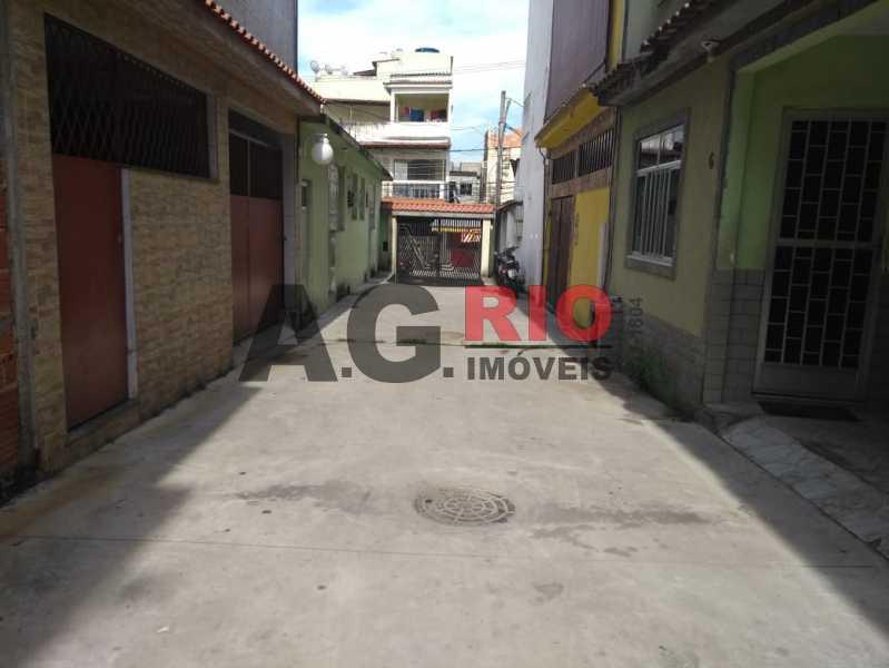 WhatsApp Image 2019-01-02 at 1 - Casa em Condominio Rio de Janeiro,Bento Ribeiro,RJ À Venda,2 Quartos,60m² - VVCN20021 - 21
