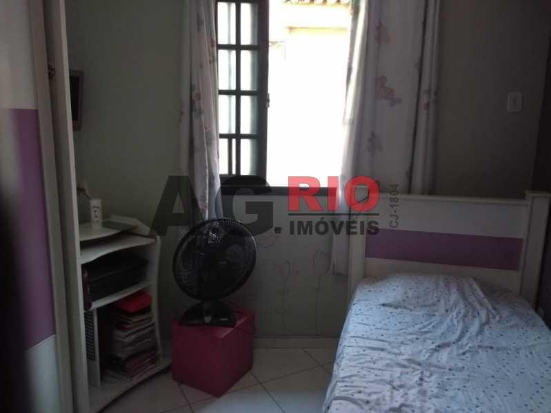 WhatsApp Image 2019-01-02 at 1 - Casa em Condominio Rio de Janeiro,Bento Ribeiro,RJ À Venda,2 Quartos,60m² - VVCN20021 - 11