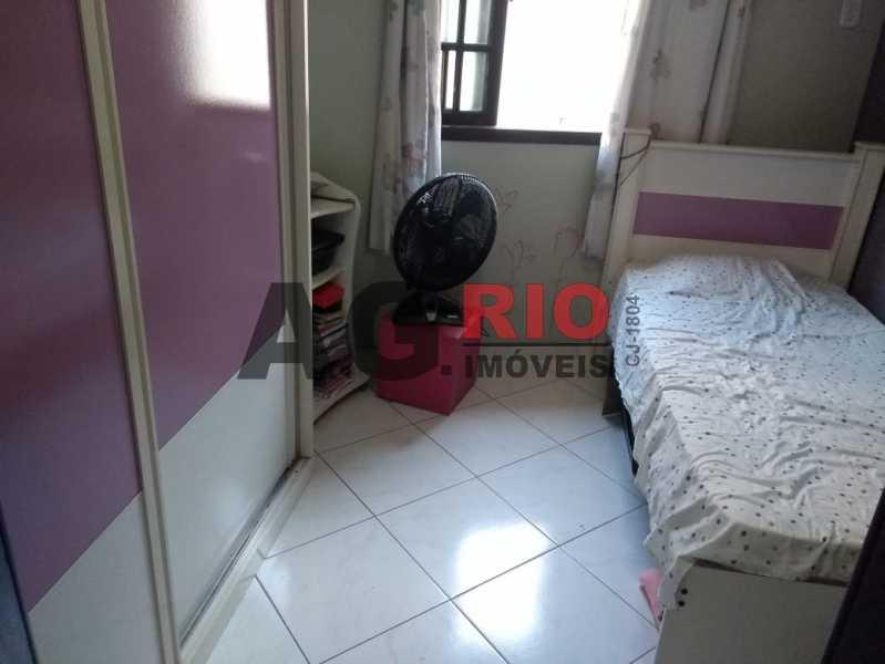 WhatsApp Image 2019-01-02 at 1 - Casa em Condominio Rio de Janeiro,Bento Ribeiro,RJ À Venda,2 Quartos,60m² - VVCN20021 - 7