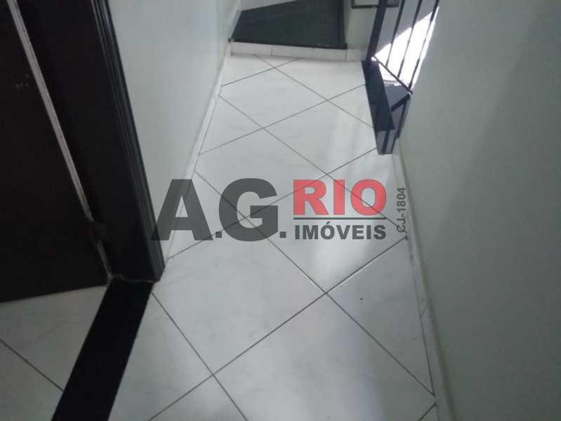 WhatsApp Image 2019-01-02 at 1 - Casa em Condominio Rio de Janeiro,Bento Ribeiro,RJ À Venda,2 Quartos,60m² - VVCN20021 - 25