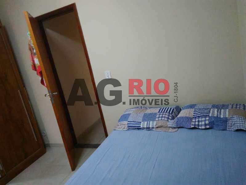 WhatsApp Image 2018-12-27 at 1 - Apartamento 2 quartos à venda Rio de Janeiro,RJ - R$ 285.000 - VVAP20264 - 13