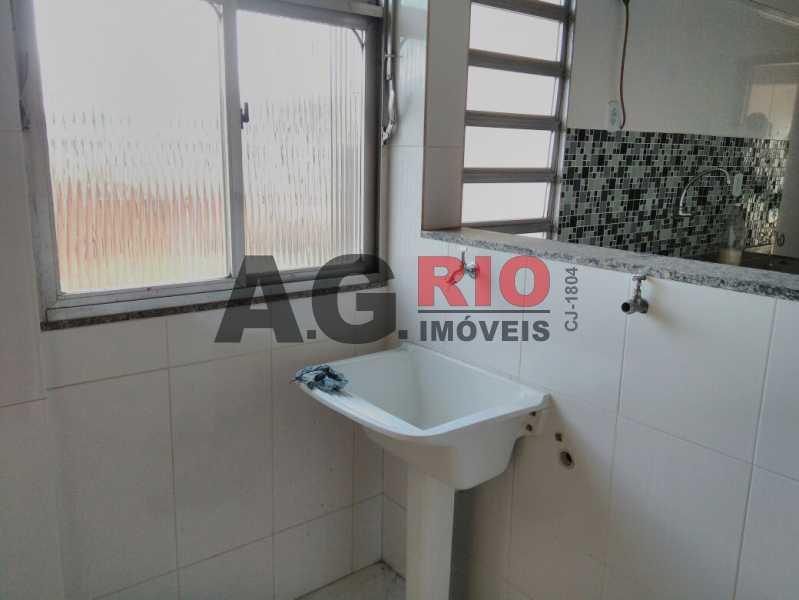 WhatsApp Image 2018-12-27 at 1 - Apartamento 2 quartos à venda Rio de Janeiro,RJ - R$ 285.000 - VVAP20264 - 25