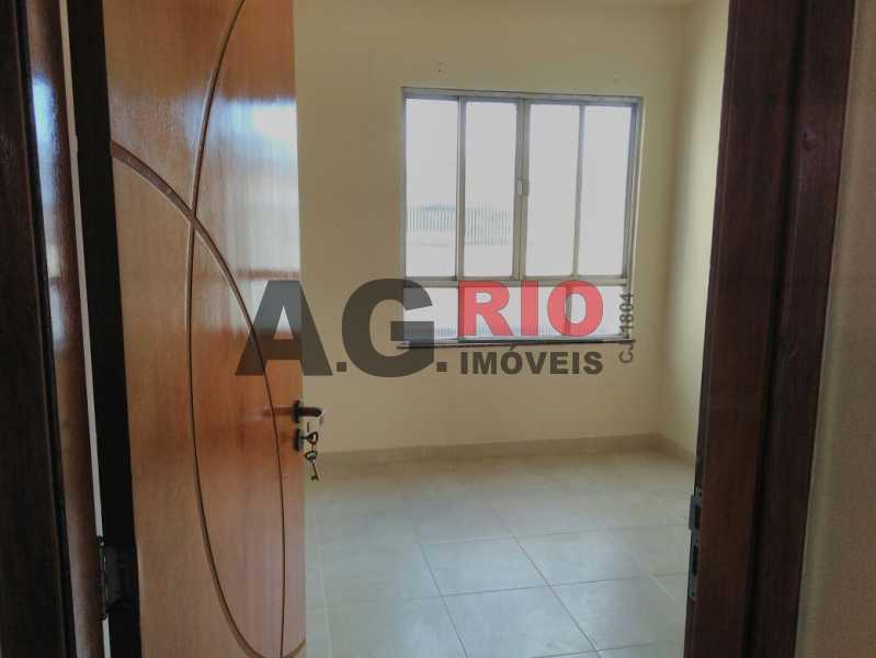 WhatsApp Image 2018-12-27 at 1 - Apartamento 2 quartos à venda Rio de Janeiro,RJ - R$ 285.000 - VVAP20264 - 29