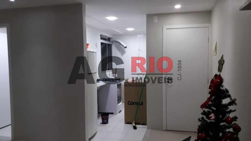 WhatsApp Image 2019-01-12 at 1 - Apartamento 2 quartos à venda Rio de Janeiro,RJ - R$ 160.000 - VVAP20266 - 5
