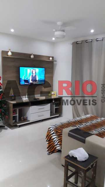 WhatsApp Image 2019-01-12 at 1 - Apartamento 2 quartos à venda Rio de Janeiro,RJ - R$ 160.000 - VVAP20266 - 1