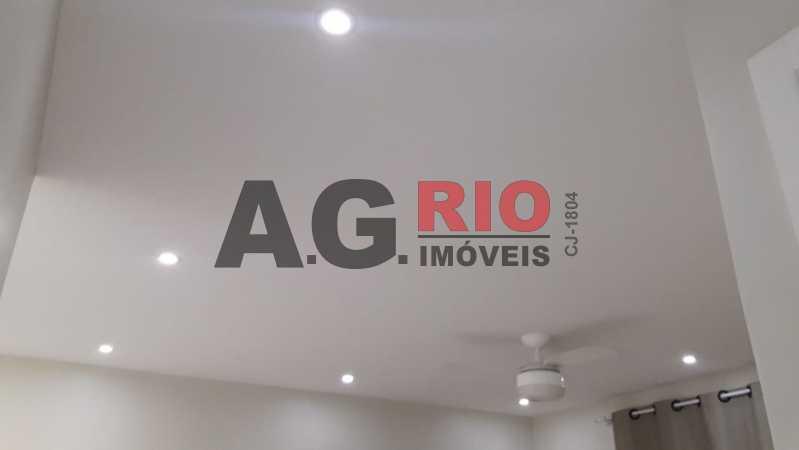WhatsApp Image 2019-01-12 at 1 - Apartamento À Venda - Rio de Janeiro - RJ - Padre Miguel - VVAP20266 - 6