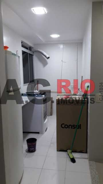 WhatsApp Image 2019-01-12 at 1 - Apartamento À Venda - Rio de Janeiro - RJ - Padre Miguel - VVAP20266 - 7