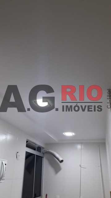 WhatsApp Image 2019-01-12 at 1 - Apartamento À Venda - Rio de Janeiro - RJ - Padre Miguel - VVAP20266 - 8
