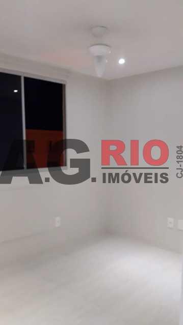 WhatsApp Image 2019-01-12 at 1 - Apartamento 2 quartos à venda Rio de Janeiro,RJ - R$ 160.000 - VVAP20266 - 9