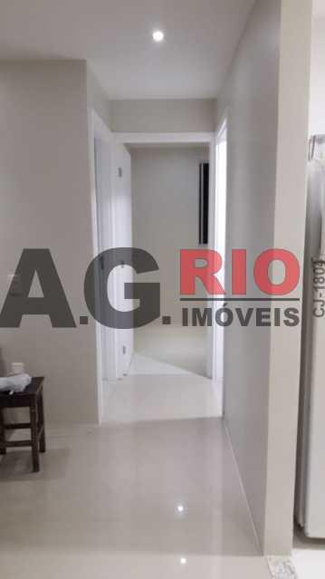 WhatsApp Image 2019-01-12 at 1 - Apartamento 2 quartos à venda Rio de Janeiro,RJ - R$ 160.000 - VVAP20266 - 10