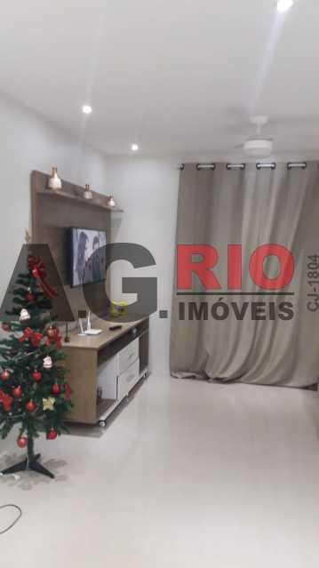 WhatsApp Image 2019-01-12 at 1 - Apartamento 2 quartos à venda Rio de Janeiro,RJ - R$ 160.000 - VVAP20266 - 3