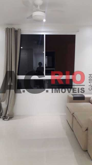 WhatsApp Image 2019-01-12 at 1 - Apartamento À Venda - Rio de Janeiro - RJ - Padre Miguel - VVAP20266 - 4