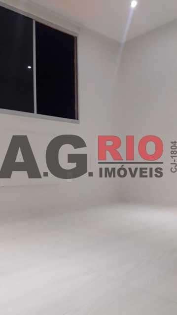 WhatsApp Image 2019-01-12 at 1 - Apartamento 2 quartos à venda Rio de Janeiro,RJ - R$ 160.000 - VVAP20266 - 13