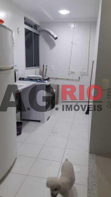 WhatsApp Image 2019-01-12 at 1 - Apartamento 2 quartos à venda Rio de Janeiro,RJ - R$ 160.000 - VVAP20266 - 15