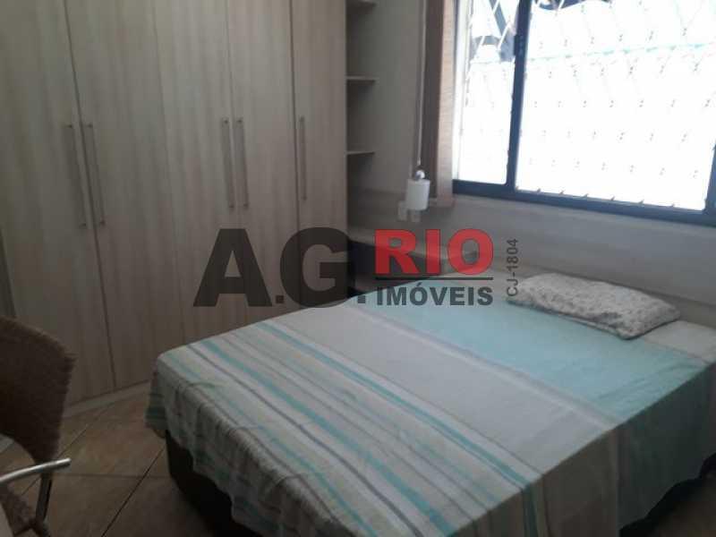 20190112_160226 - Casa 3 quartos à venda Rio de Janeiro,RJ - R$ 1.000.000 - TQCA30015 - 7