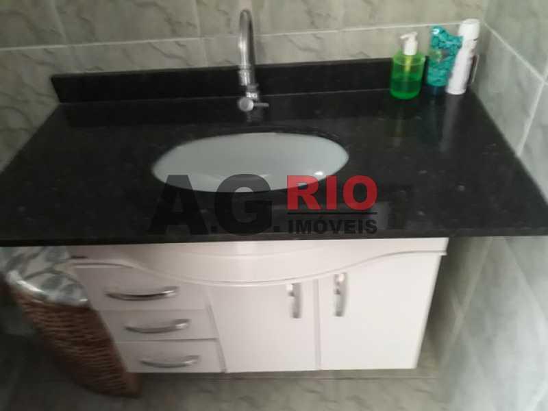 20190112_160243 - Casa 3 quartos à venda Rio de Janeiro,RJ - R$ 1.000.000 - TQCA30015 - 12