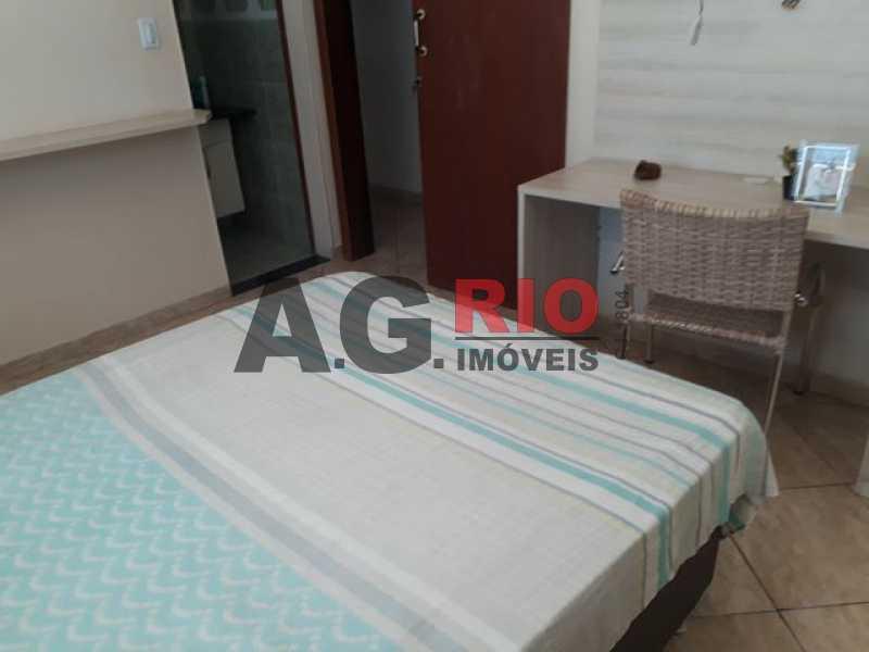 20190112_160259 - Casa 3 quartos à venda Rio de Janeiro,RJ - R$ 1.000.000 - TQCA30015 - 8