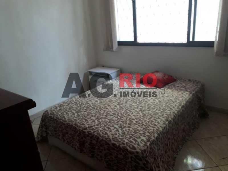 20190112_160319 - Casa 3 quartos à venda Rio de Janeiro,RJ - R$ 1.000.000 - TQCA30015 - 9