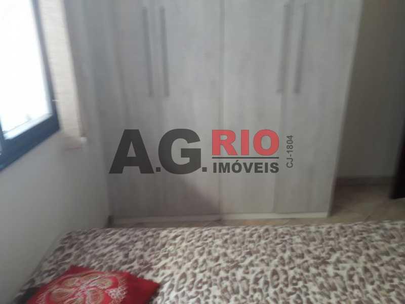 20190112_160326 - Casa 3 quartos à venda Rio de Janeiro,RJ - R$ 1.000.000 - TQCA30015 - 10