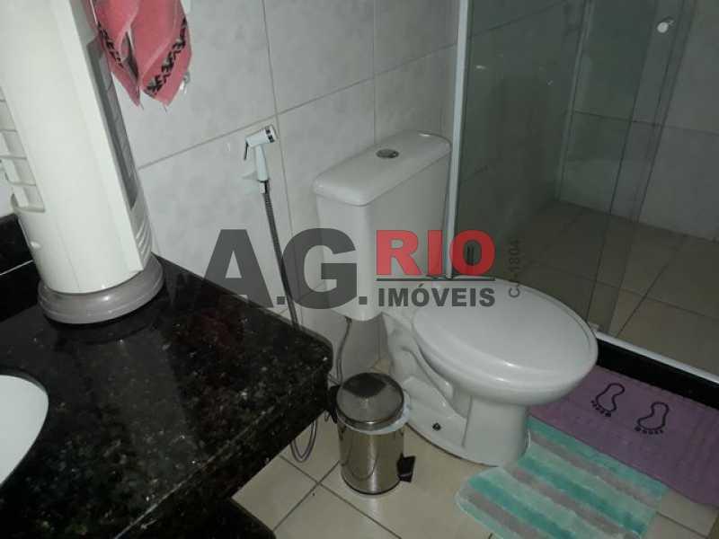 20190112_160342 - Casa 3 quartos à venda Rio de Janeiro,RJ - R$ 1.000.000 - TQCA30015 - 13
