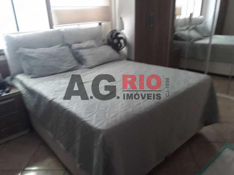 20190112_160413 - Casa 3 quartos à venda Rio de Janeiro,RJ - R$ 1.000.000 - TQCA30015 - 6