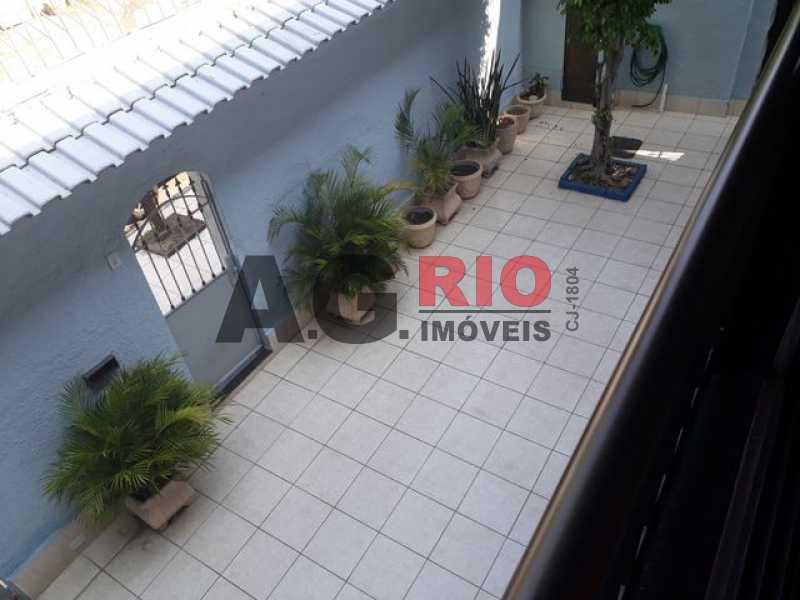 20190112_161011 - Casa 3 quartos à venda Rio de Janeiro,RJ - R$ 1.000.000 - TQCA30015 - 15
