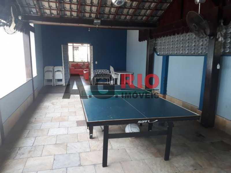 20190112_161123 - Casa 3 quartos à venda Rio de Janeiro,RJ - R$ 1.000.000 - TQCA30015 - 17