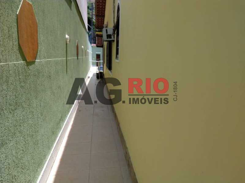 IMG-20190112-WA0003 - Casa 4 quartos à venda Rio de Janeiro,RJ - R$ 900.000 - TQCA40010 - 25