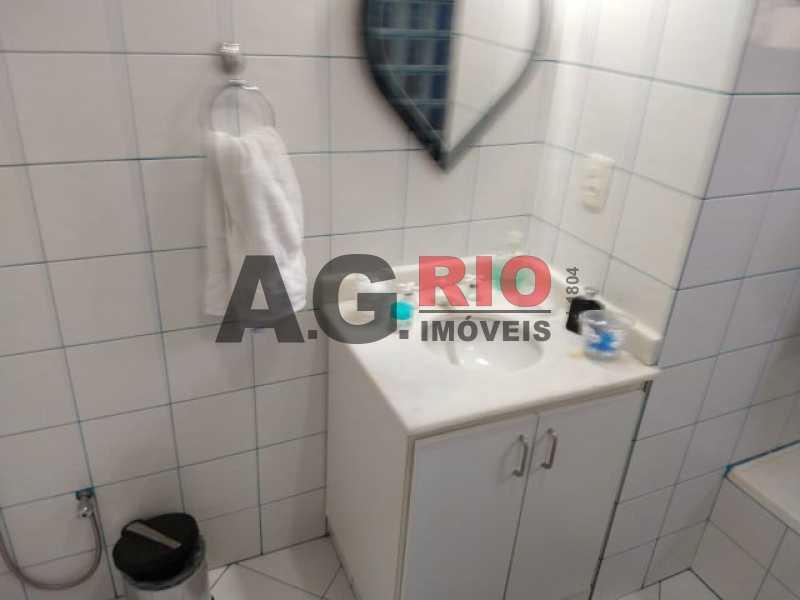 IMG-20190112-WA0004 - Casa 4 quartos à venda Rio de Janeiro,RJ - R$ 900.000 - TQCA40010 - 10