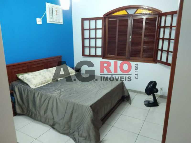 IMG-20190112-WA0005 - Casa 4 quartos à venda Rio de Janeiro,RJ - R$ 900.000 - TQCA40010 - 11