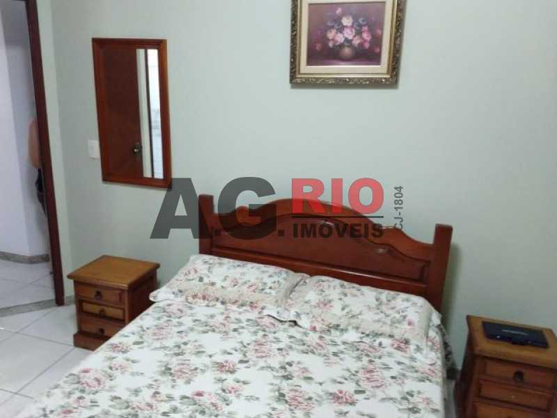 IMG-20190112-WA0006 - Casa 4 quartos à venda Rio de Janeiro,RJ - R$ 900.000 - TQCA40010 - 13