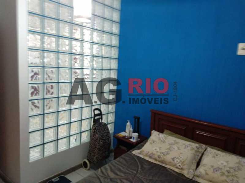 IMG-20190112-WA0007 - Casa 4 quartos à venda Rio de Janeiro,RJ - R$ 900.000 - TQCA40010 - 12
